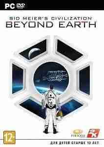 Descargar Sid Meiers Civilization Beyond Earth [MULTI8][RELOADED] por Torrent
